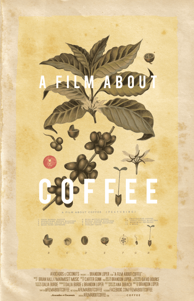 a-film-about-coffee-poster-updated-billing-block-Recovered