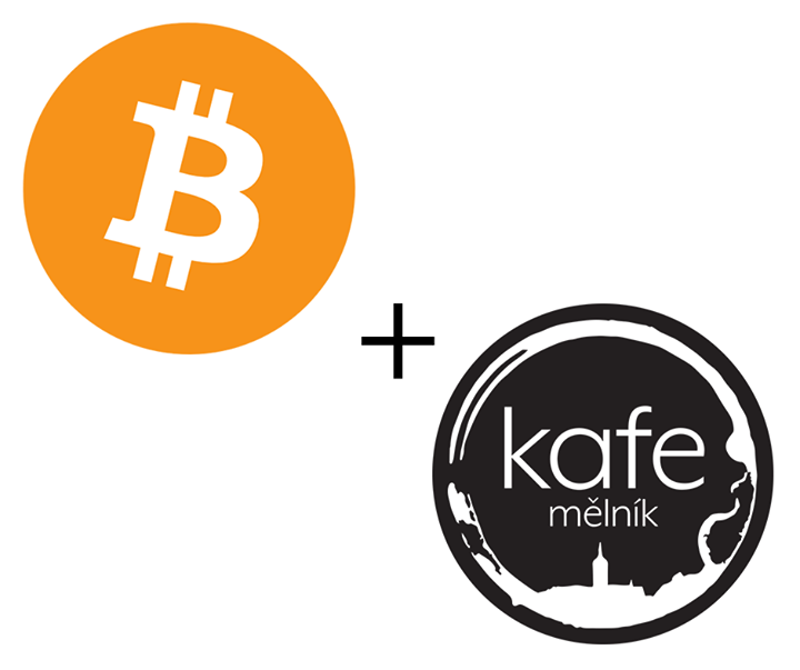 Od dnešního dne lze u nás platit nejen hotově a platební kartou, ale také bitcoinem