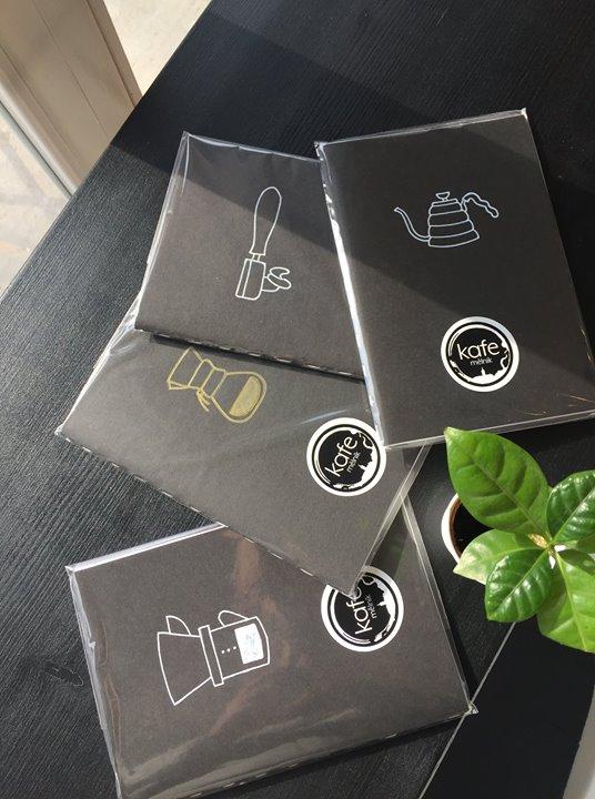 Tohle jsou nejkrásnější bloky od naší kamarádky Verči   Limitovaná edice Papero …