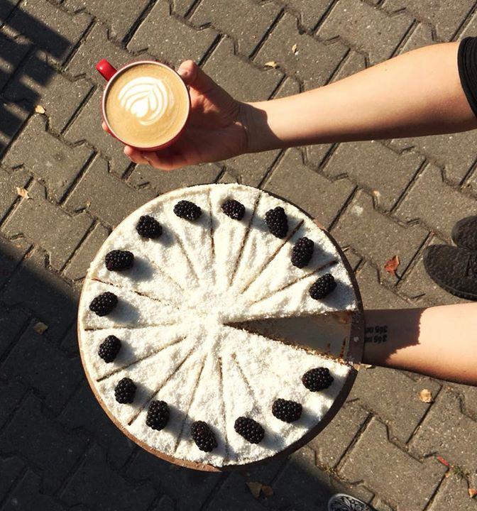 Kokosový oblíbenec   – opět skladem Nemléko a Nejogurty  – a doskladněny hodně p…