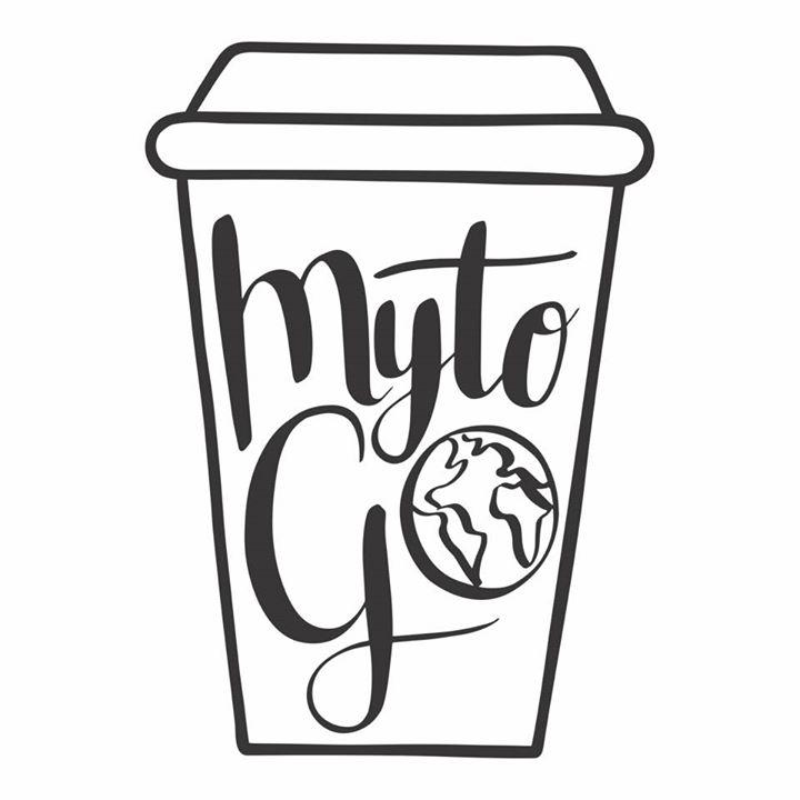 Zapojili jsme se do MyToGo! Jde o projekt předcházející vzniku jednorázového odp…