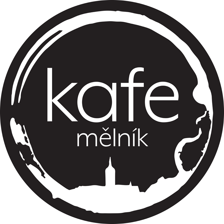My se také moc těšíme ️ 25.5. Pivní Festival MělníkKafe Mělník je také již tradi…