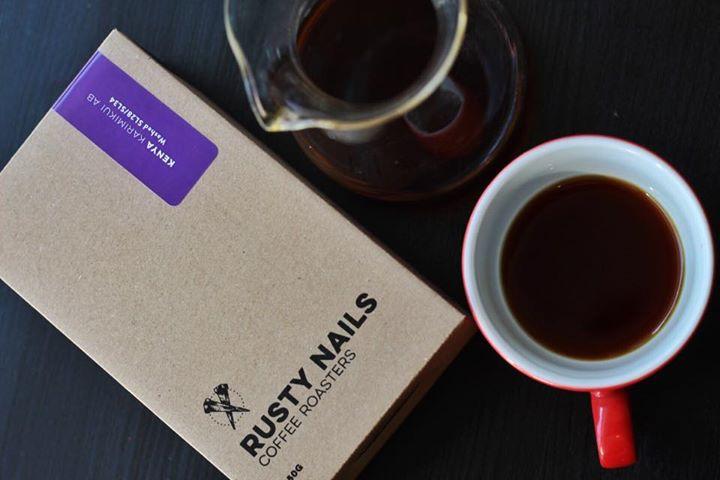 Krásný vstup do nového týdne ️  Co pro vás máme?  • na espresso mlýnku nová natu…
