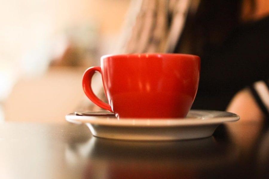 Poslední letošní káva do 12:00   Těší se na vás Aduš & Sabri    A pak zase v…